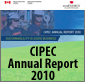 CIPEC Annual Report