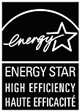 Image: Energy Star High Efficency